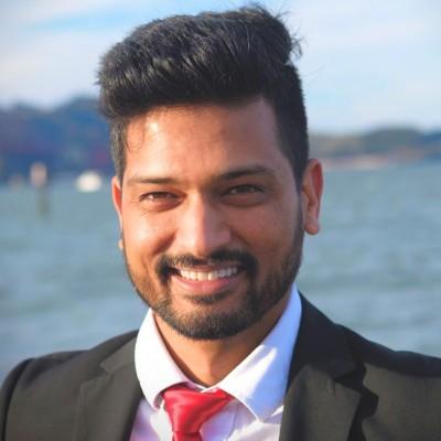 Investor Review Deepak Bhadauria
